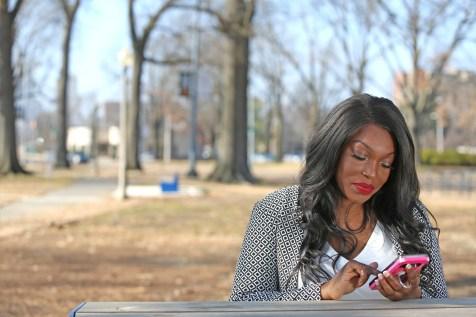 UTHSC plaintiff Kimberly Diei