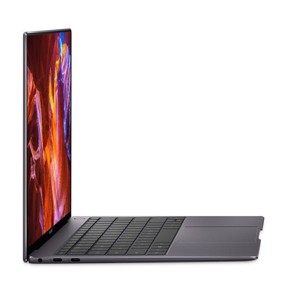 Refurbished Huawei MateBook X Pro 13