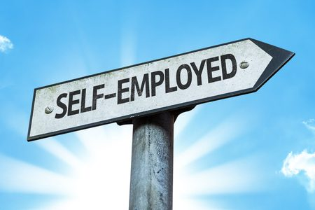 20 BEST SELF-EMPLOYMENT JOBS FOR ENTREPRENEURS