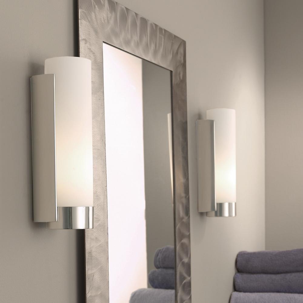 Bathroom Lighting Ideas  3 Tips for the Best Bath Lighting at Lumenscom