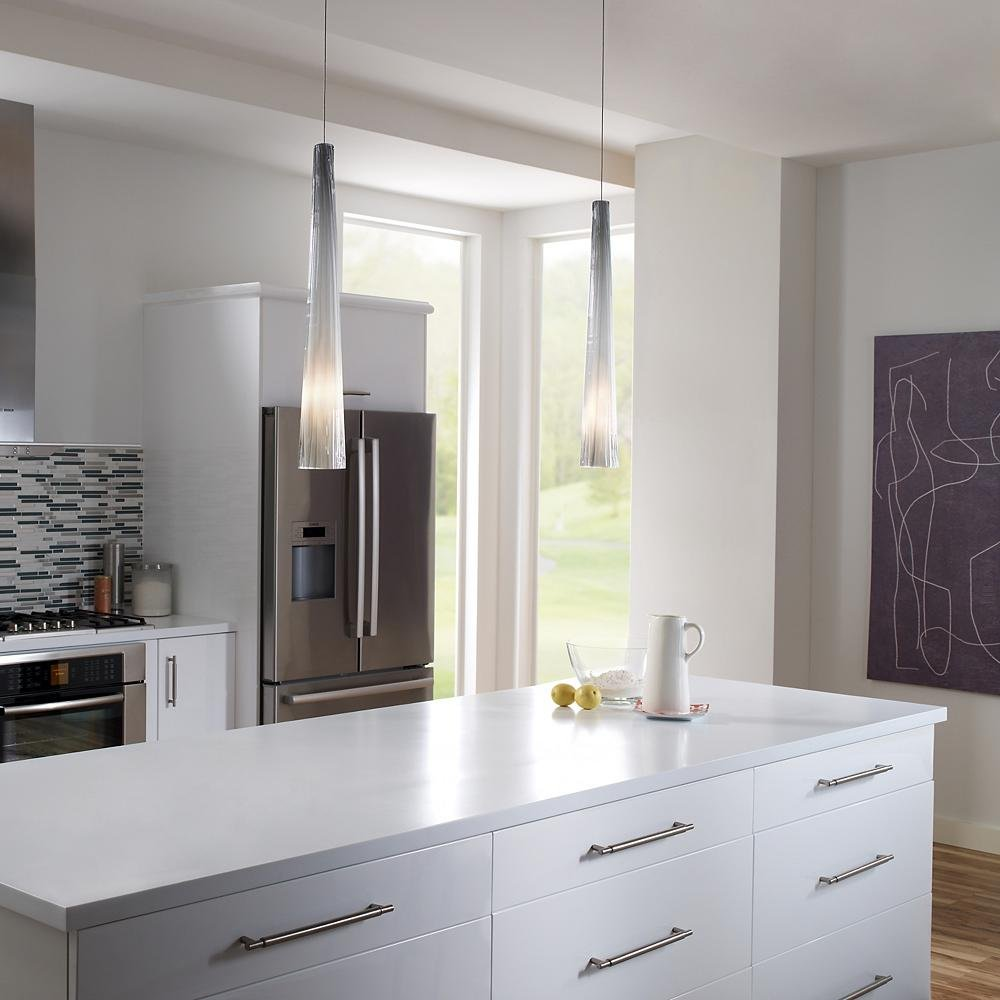 kitchen pendant commercial ventilation lighting ideas how to s advice at lumens com curated image with zenith by tech
