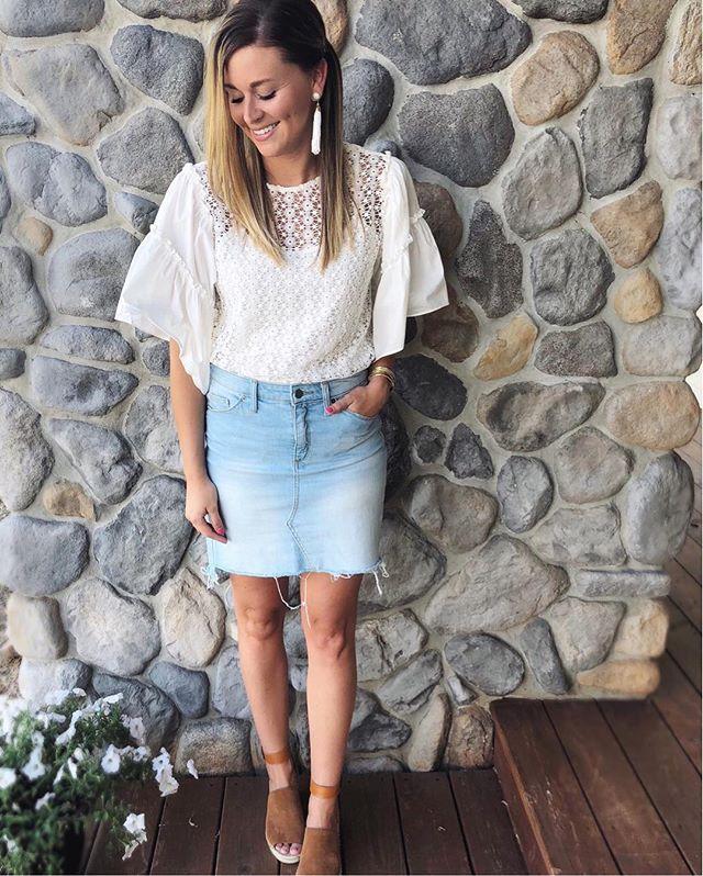 Women's Emery Espadrille Sandals - Universal Thread - Target Finds
