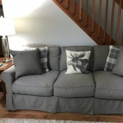 8 Way Hand Tied Sofa Brands In Canada Brown Microfiber With Chaise Willowick Granite Raymour Flanigan The Most Comfortable Couch Perfect For A Lake House