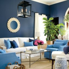 4 Chairs In Living Room Makeover My 15 Ways To Layout Your How Decorate Calisse Light Pendant 399 00