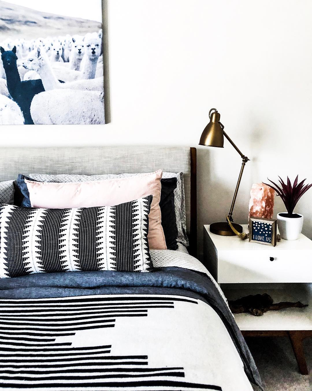 That home refresh might be just one pillow away. - Target Finds