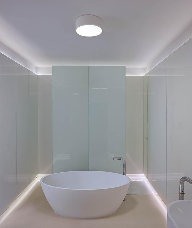 top 10 bathroom lighting ideas design