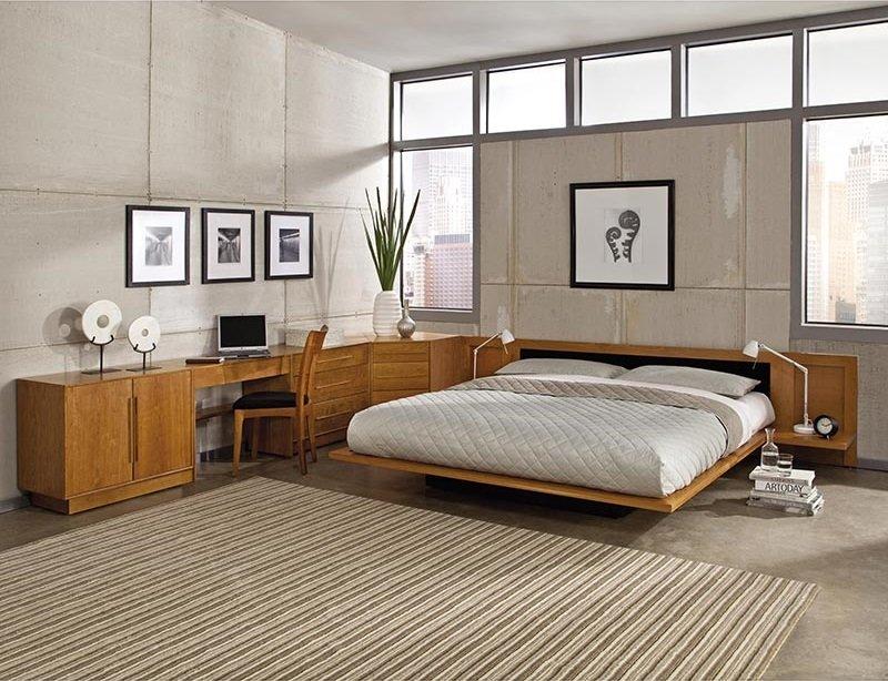 2018 Bedroom Design Trends  YLiving Blog