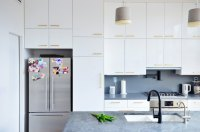 IKEA Kitchen Cabinets: Pro Design & Installation Tips for ...