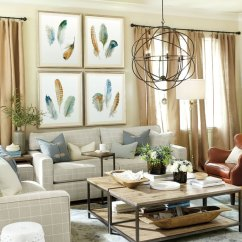 Ballard Design Chairs Target Folding Padded 15 Ways To Layout Your Living Room How Decorate