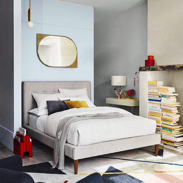 west elm bedroom furniture bedroom