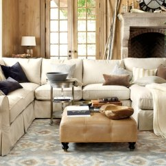 4 Chairs In Living Room Organizing A 15 Ways To Layout Your How Decorate Shop Marchesa Rug Addison Tray Table Baldwin Piece Sectional With Right Arm Chaise Slipcover Special Order Fabrics And More