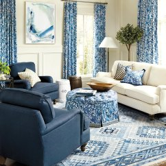 Living Room Chair And Ottoman Baby High Chairs Walmart 15 Ways To Layout Your How Decorate