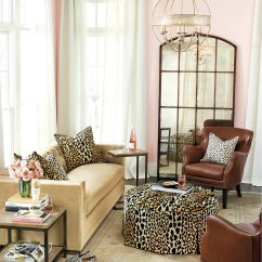 Living Room Leather Chairs Hanging Chair Trade Me 15 Ways To Layout Your How Decorate Dixon 1099 00