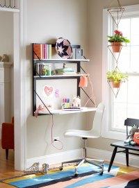 Four Study Room Design Ideas | The Land of Nod