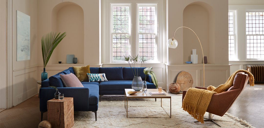 west elm living rooms simple small room interior design inspiration elegantly modern
