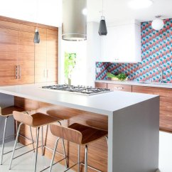 Lighting For Kitchen Commercial Equipment Repair How To Light A Expert Design Ideas Tips Curated Image With Lustra Pendant By Tech