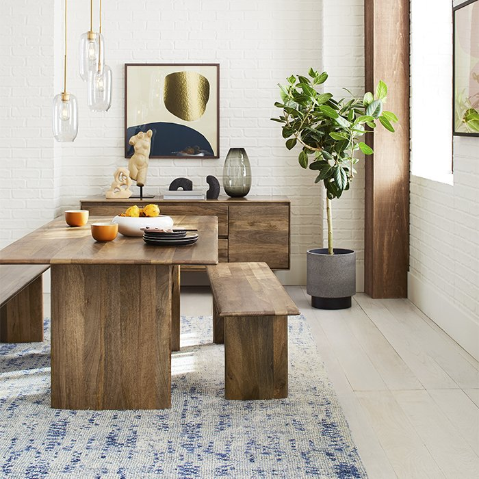dining room inspiration west