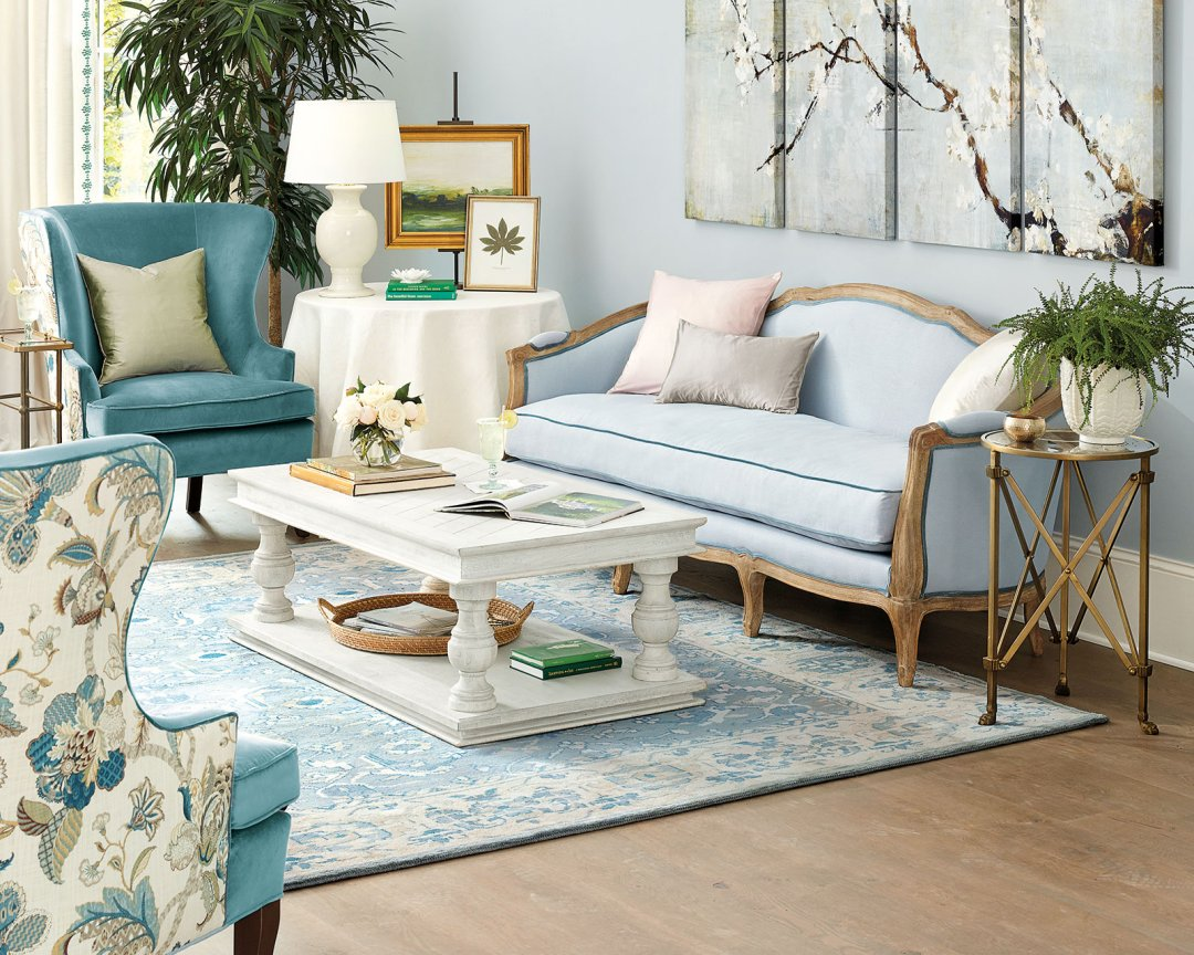 the truth about coffee tables and why