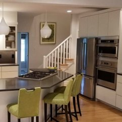Kitchen Task Lighting Orange Towels How To Light A Expert Design Ideas Tips It S Gloomy Day In Ohio But We Are So Excited Share This Remodel