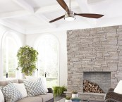 ceiling fans for great rooms