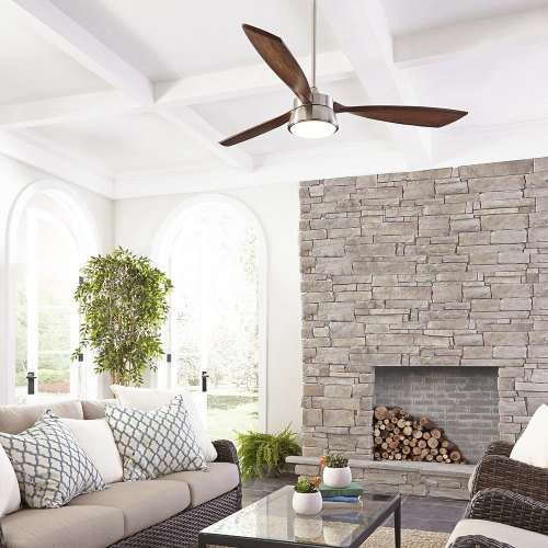 small resolution of curated image with destin ceiling fan by monte carlo fans