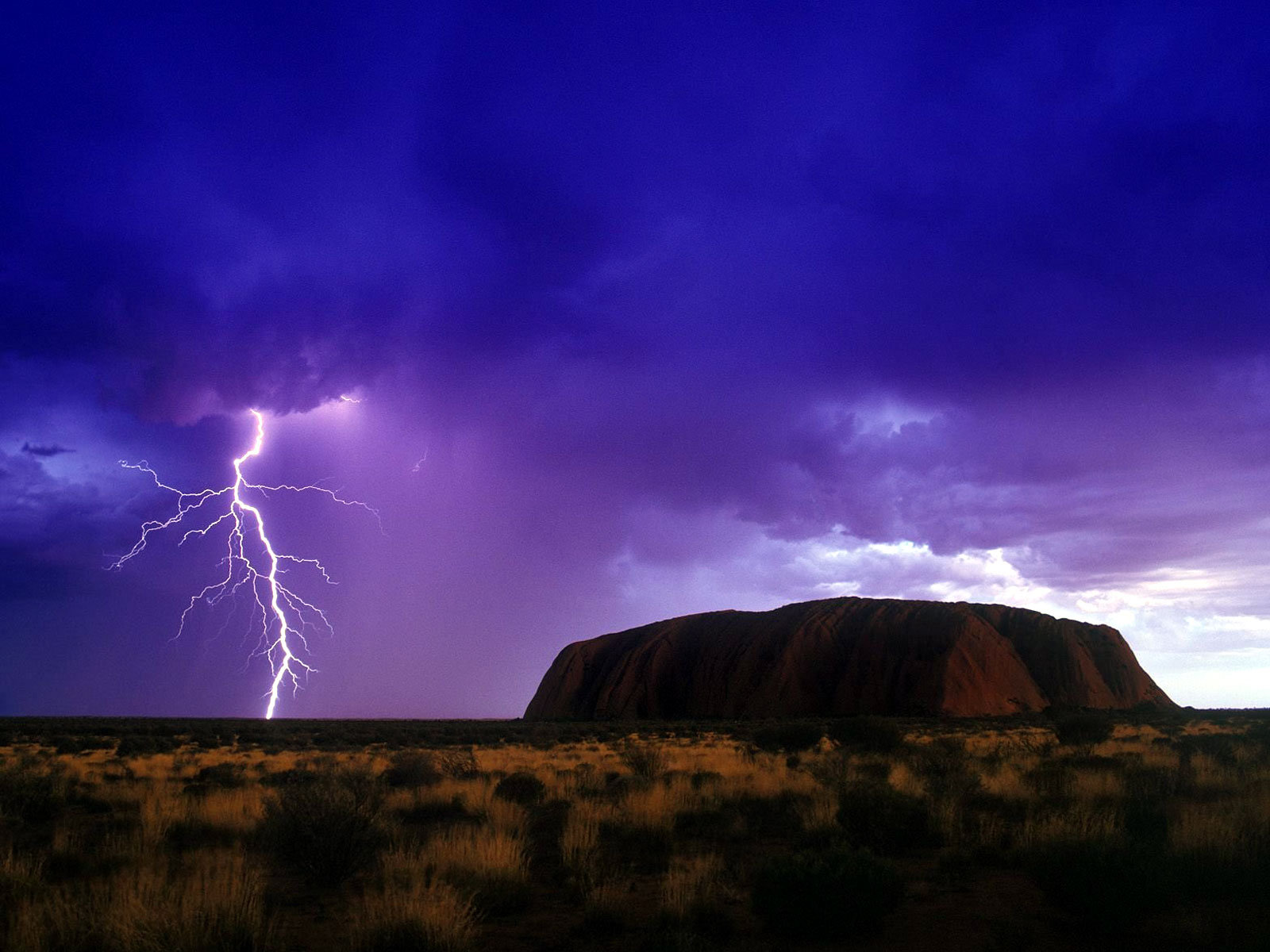Apps For Quotes Wallpapers Ayers Rock Australia Wallpaper Faxo Faxo