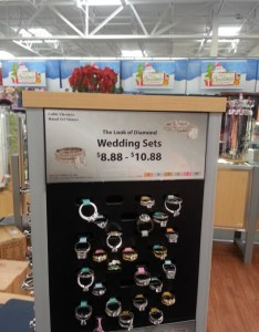 Lowest prices on diamond wedding ring sets at walmart fail faxo also rh