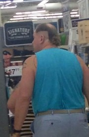 tough guy haircuts