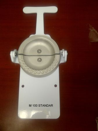 EMPANADA MAKER UP TO 120HOUR IMMEDIATE DELIVERY  Classified Ad  New York NY  Faxo