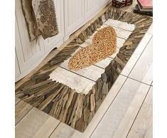 tapis long acheter tapis longs en