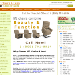 Chairs 4 Less Pride Healthcare Inc Lift Chair Com Observe News