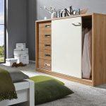 Multiflex Sideboard Multiflex Sideboard Schlafzimmer Kommoden Schlafzimmer Mobel Mobl