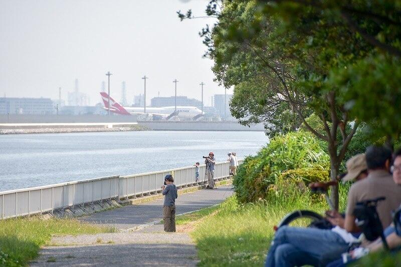 海沿い 公園 関東 – Amrowebdesigners.com
