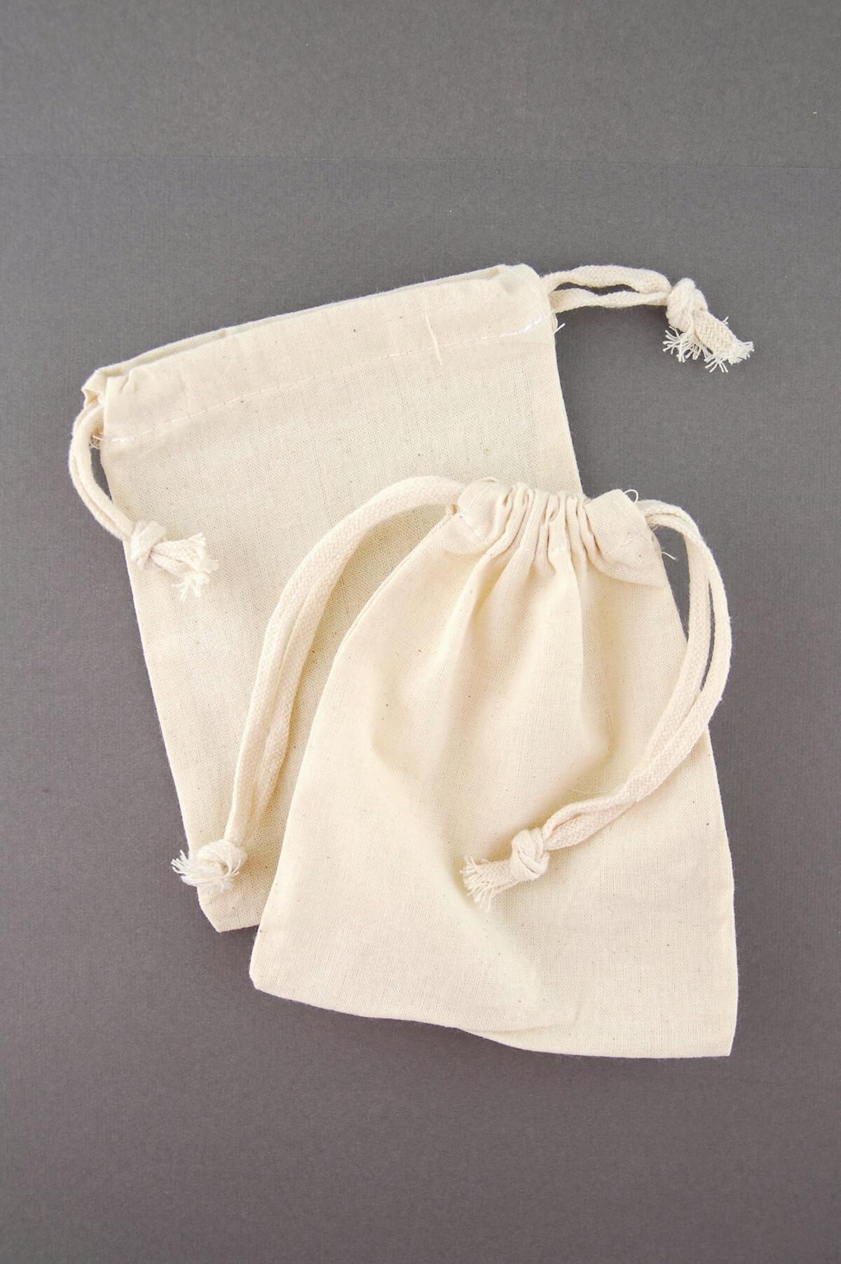 Cotton Wedding Gifts