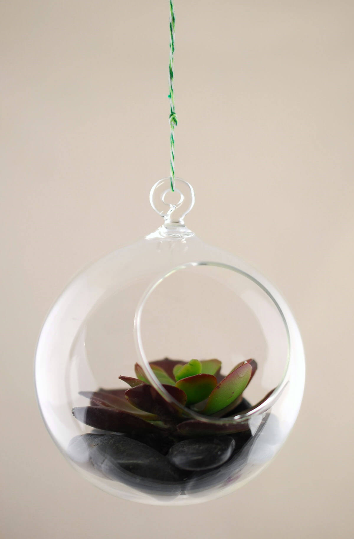 Lanterns For Home Decor