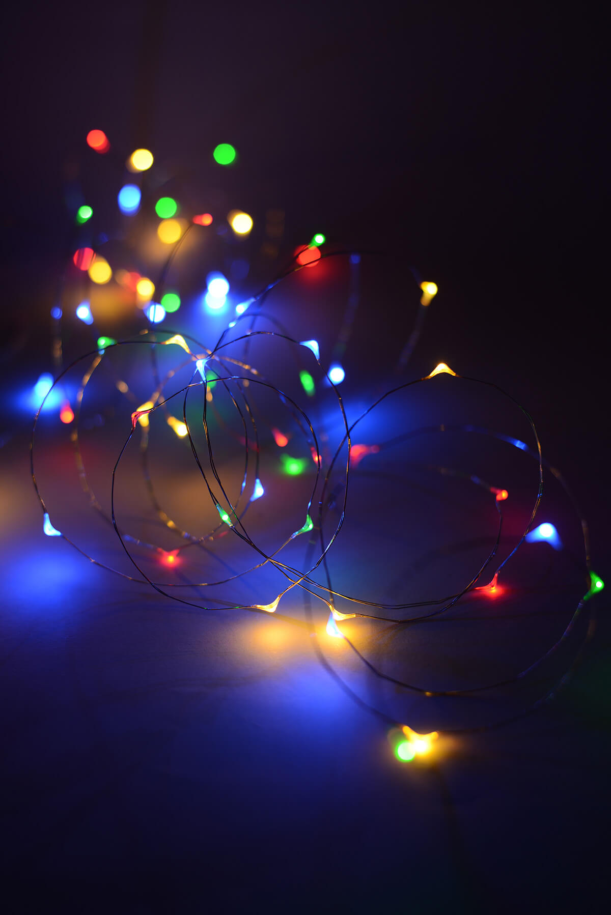 christmas light coldplay lyrics avh x2600bt wiring diagram christmaslights