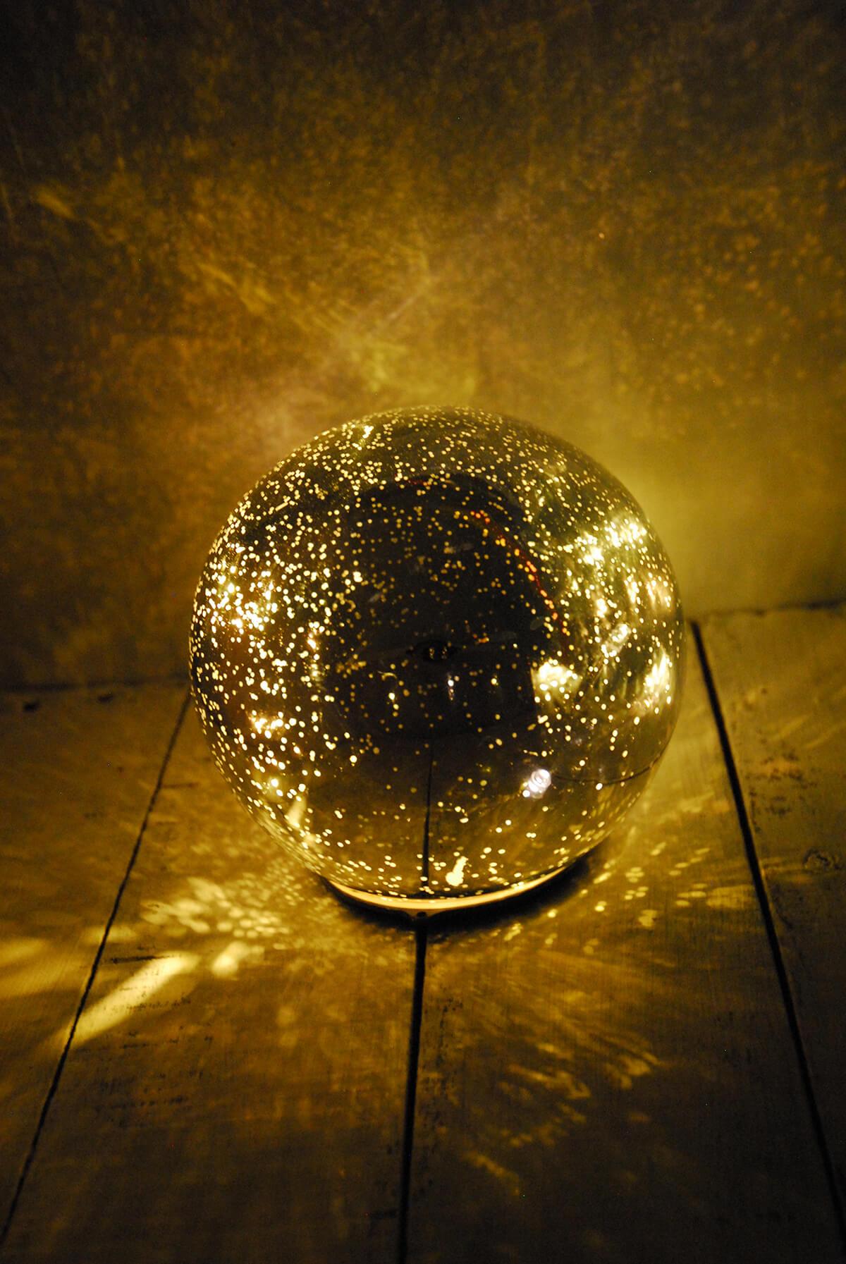 Under Table Led Lights