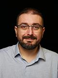 Marco Somella