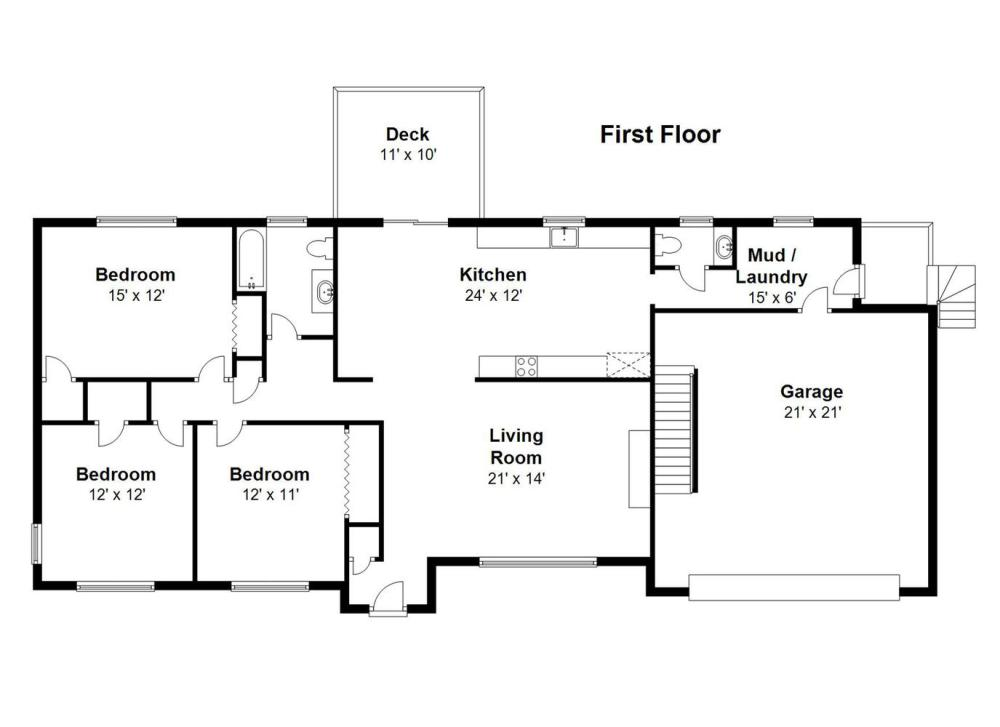 medium resolution of is a thumbnail to view it in full size click on the diagram wiring 205 salem