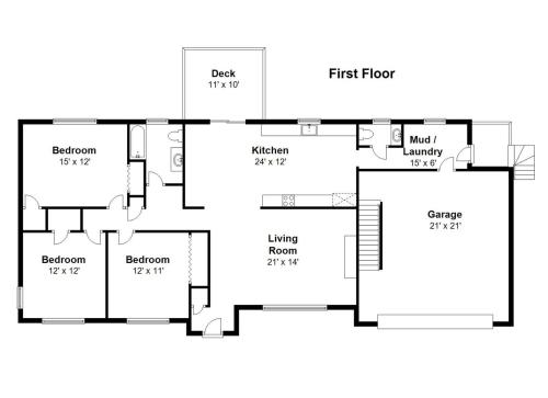 small resolution of is a thumbnail to view it in full size click on the diagram wiring 205 salem