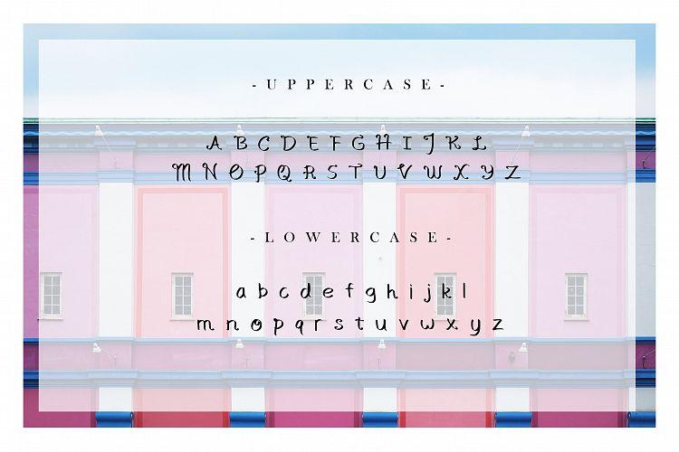 Free The Grand Budapest Font Fontscripts