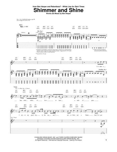 Shimmer And Shine Theme Song Lyrics : shimmer, shine, theme, lyrics, Шиммер, шайн, скачать, песню