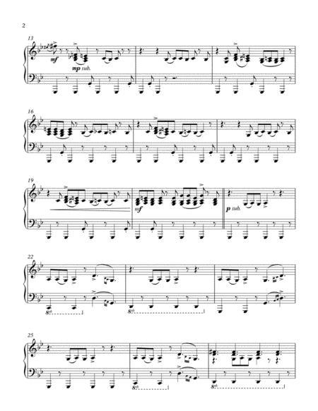 Bury A Friend (Piano Solo) By Billie Eilish - Digital Sheet Music For - Download & Print H0.652625-SC003838739   Sheet Music Plus