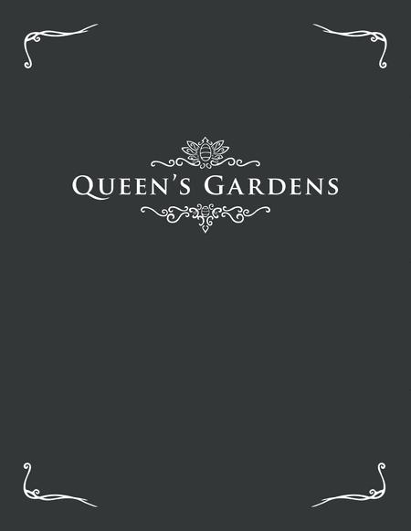 Queens Garden Hollow Knight : queens, garden, hollow, knight, Queen's, Gardens, (Hollow, Knight, Piano, Collections), Christopher, Larkin, Digital, Sheet, Music, Download, Print, S0.676057