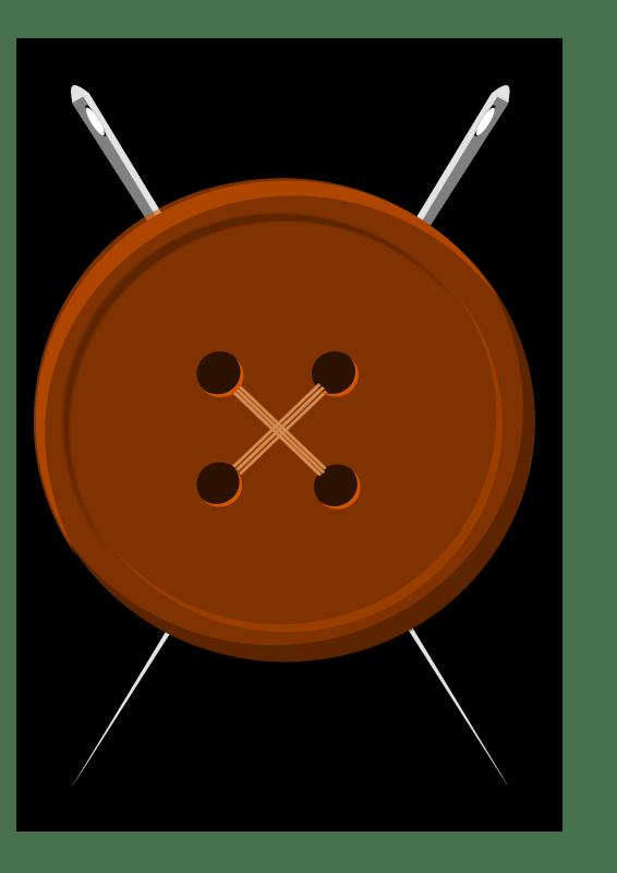Button Clip Art : button,