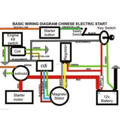 roketa 250 wiring diagram color codes schematic diagram air conditioner wiring schematic pocket bike wire diagram [ 1000 x 1000 Pixel ]