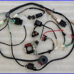 Nitrous Wiring Diagram With Purge Heat Pump Thermostat Harness Controller