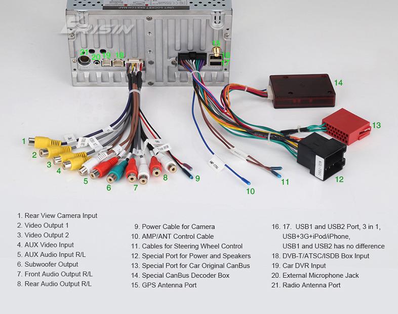 renault megane ii wiring diagram wiring diagram