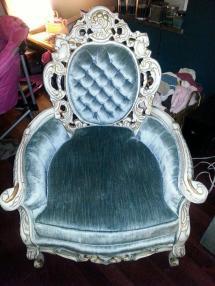 date kingsley furniture