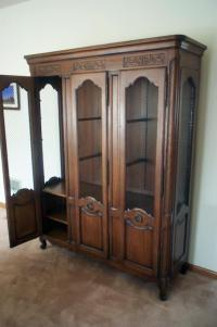 Have A Drexel Heritage Dining Room Set To Sell. French ...